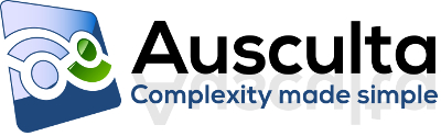Ausculta Ltd - Complexity Made Simple